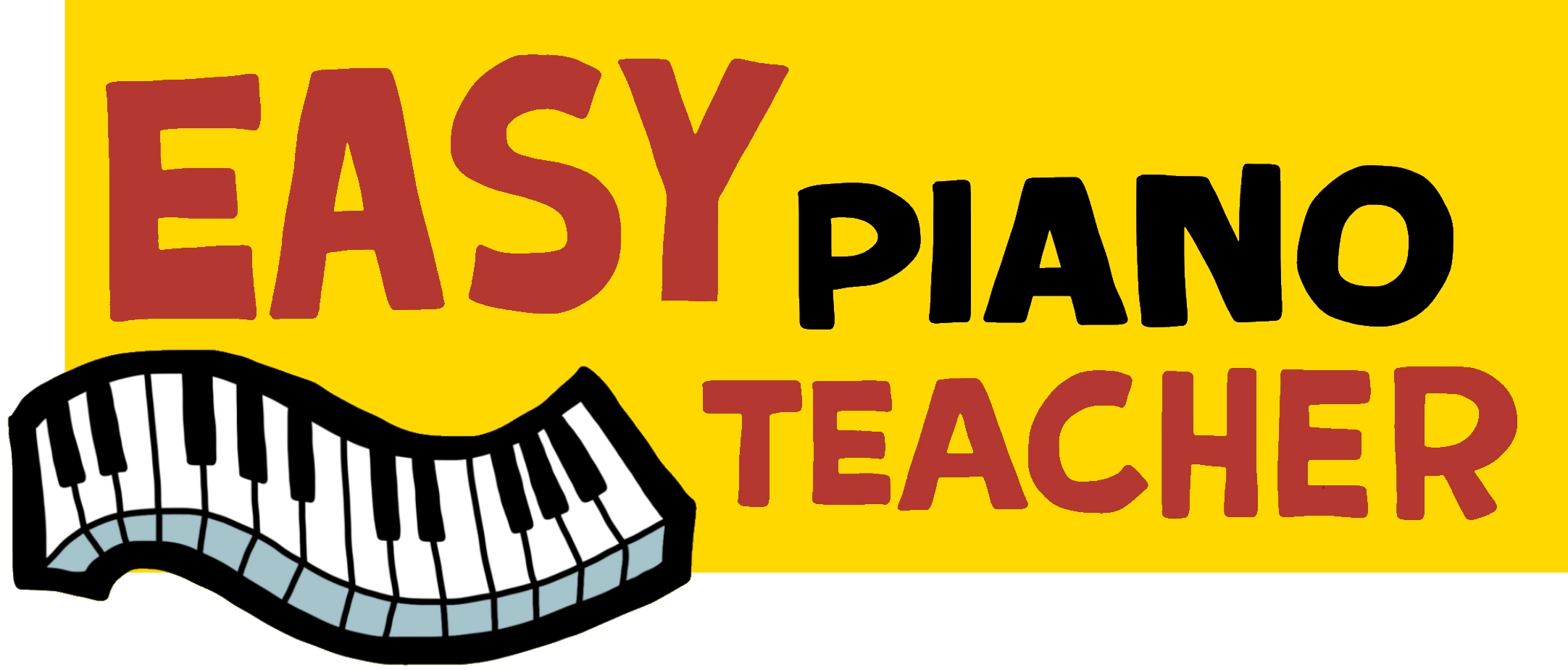 Home Easy Piano Teacher