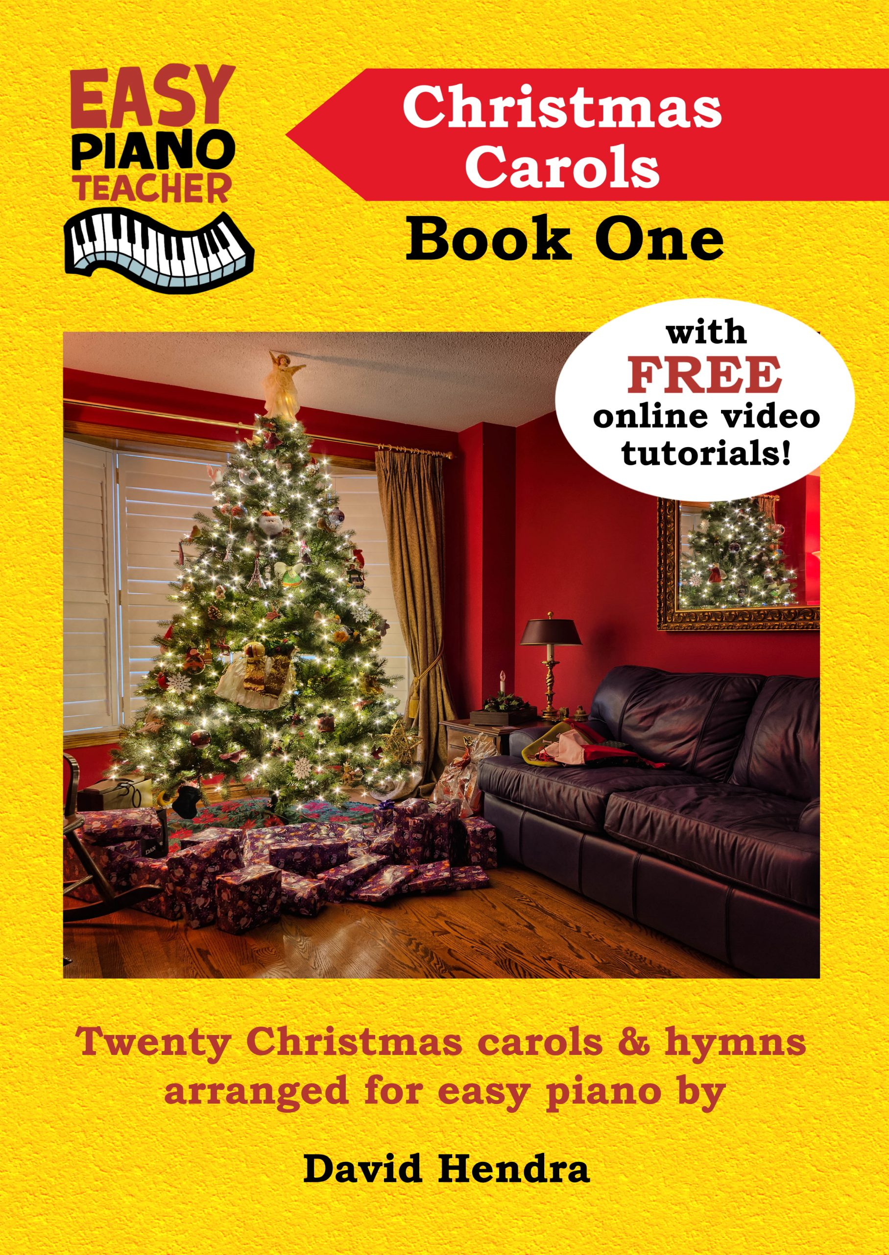 Carols-1-FRONT-COVER-ONLY-1