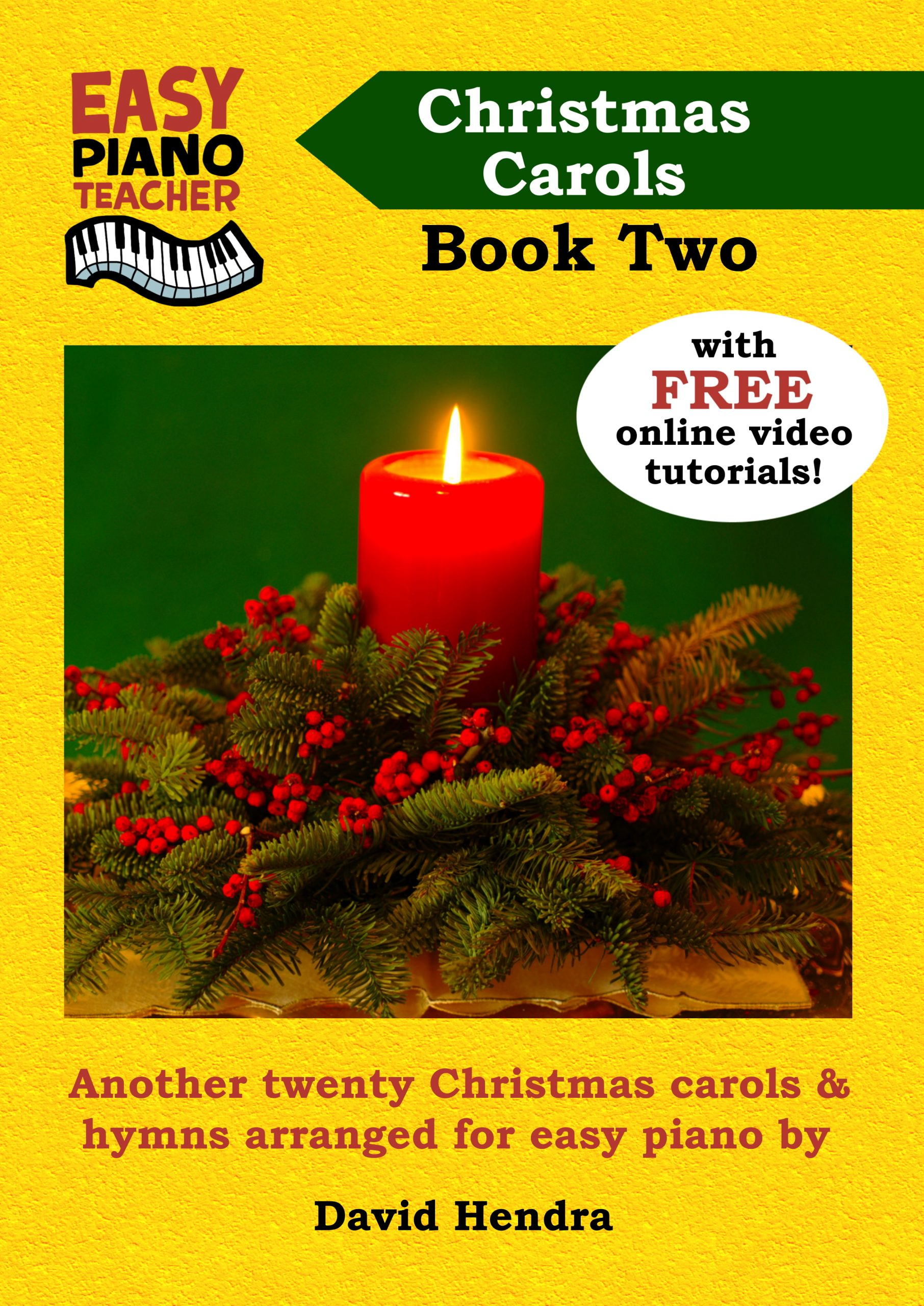 Carols-2-FRONT-COVER-ONLY-1